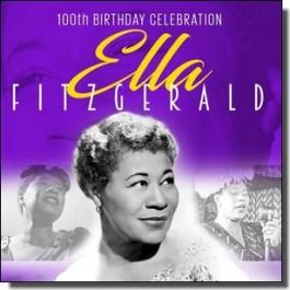 100th Birthday Celebration [2CD]
