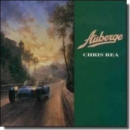 Auberge [CD]