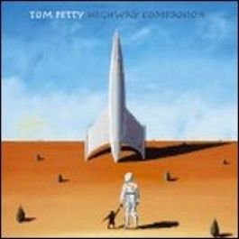 Highway Companion [CD]