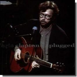 Unplugged [CD]