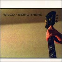 Being There [2CD]