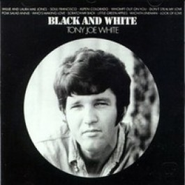 Black and White [CD]
