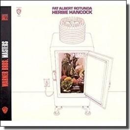 Fat Albert Rotunda [CD]