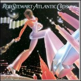 Atlantic Crossing [CD]