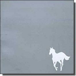 White Pony [CD]