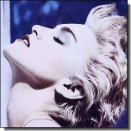 True Blue [CD]