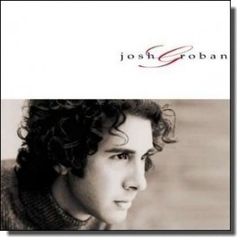 Josh Groban [CD]