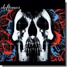 Deftones [CD]