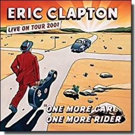 One More Car, One More Rider [3LP]