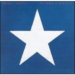 Hawks & Doves [CD]
