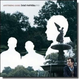 Anything Goes [CD]