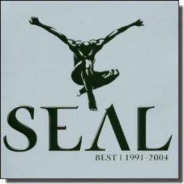 Best 1991-2004 [CD]