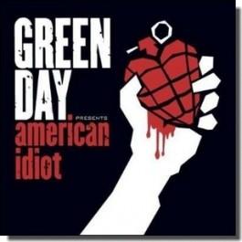 American Idiot [CD]