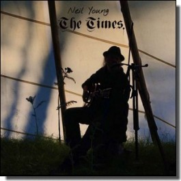 The Times EP [CD]