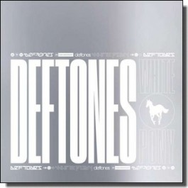 White Pony [20th Anniversary Deluxe Edition] [4LP+2CD]