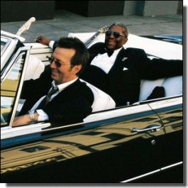Riding with the King [CD]