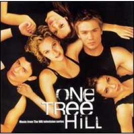 One Tree Hill [CD]