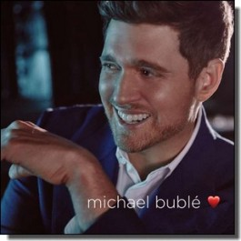 Love [Deluxe Edition] [CD]