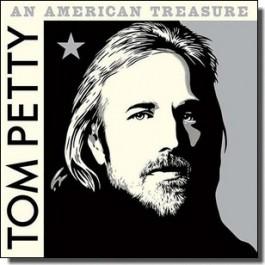 An American Treasure [2CD]