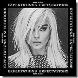 Expectations [CD]