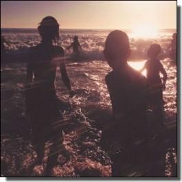 One More Light [CD]