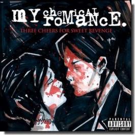 Three Cheers For Sweet Revenge [LP]