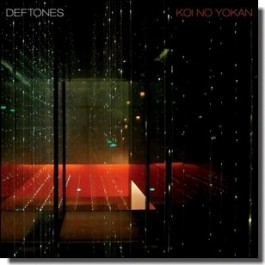 Koi No Yokan [CD]