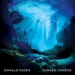 Sunken Condos [CD]