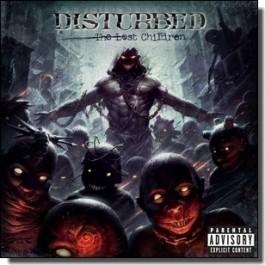 The Lost Children [CD]