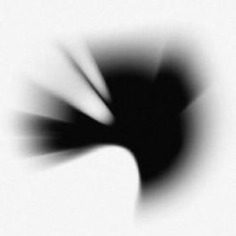A Thousand Suns [CD]