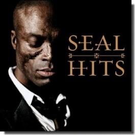 Hits [CD]