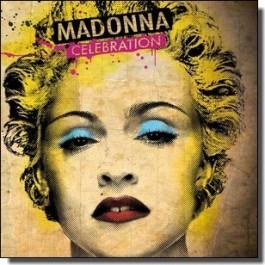 Celebration [2CD]