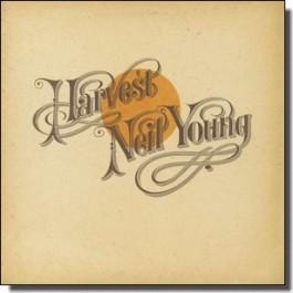 Harvest [LP]