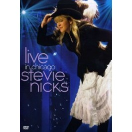 Live in Chicago 2007 [DVD]