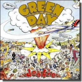 Dookie [LP]