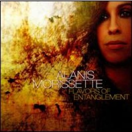 Flavors of Entanglement [CD]