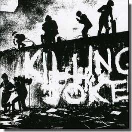 Killing Joke [CD]