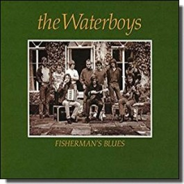 Fisherman's Blues [Collector's Edition] [2CD]