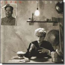 Tin Drum [CD]