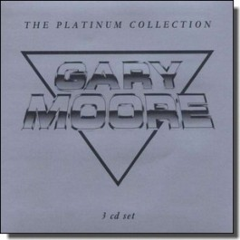 The Platinum Collection [3CD]
