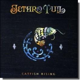 Catfish Rising [CD]