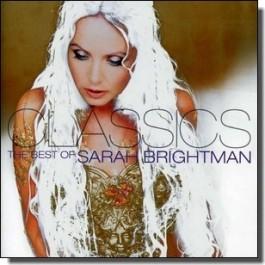 Classics: The Best of [CD]