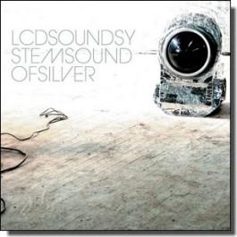 Sound of Silver [2LP]