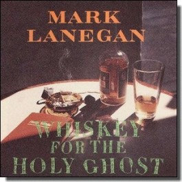 Whiskey For the Holy Ghost [2LP]