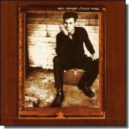 Field Songs [CD]