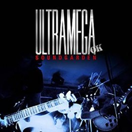 Ultramega OK [2LP]