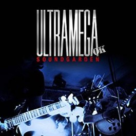 Ultramega OK [CD]
