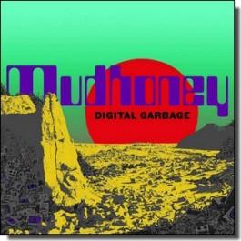 Digital Garbage [CD]