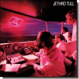 A (Steven Wilson Remix) [CD]