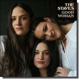 Good Woman [LP]